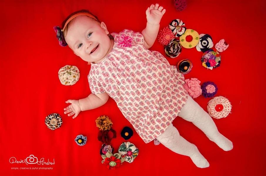 Fotografie botez Constanta fotografie copii fotografie bebelusi