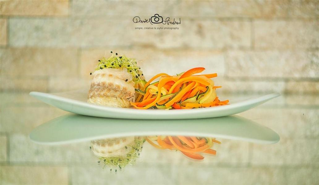 Fotografie de produs, food photography, poze mancare fotografie mancare