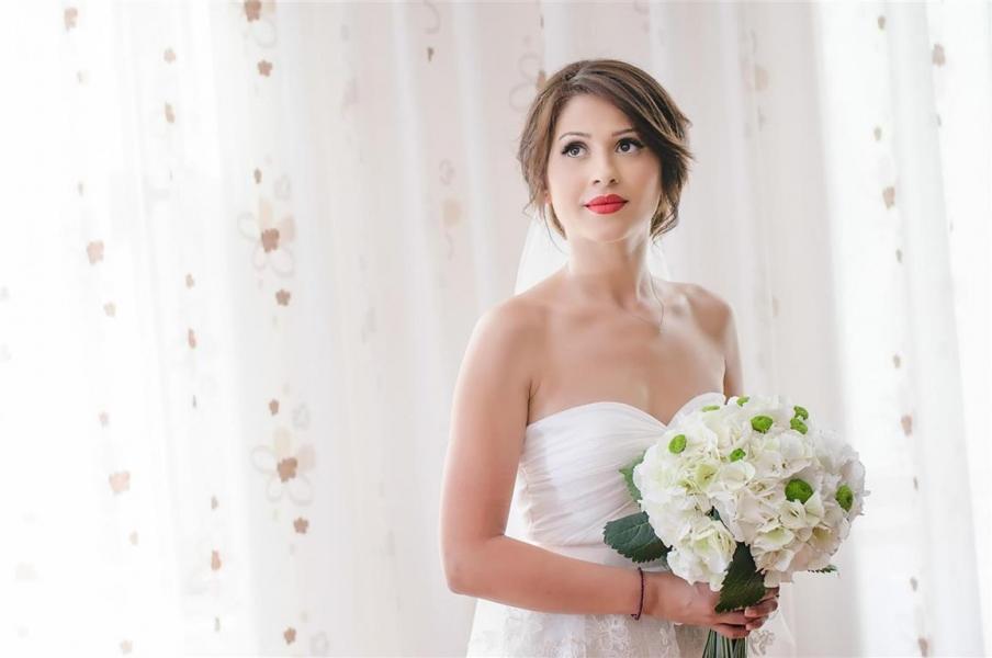 Pregatiri nunta Fotografie nunta Constanta