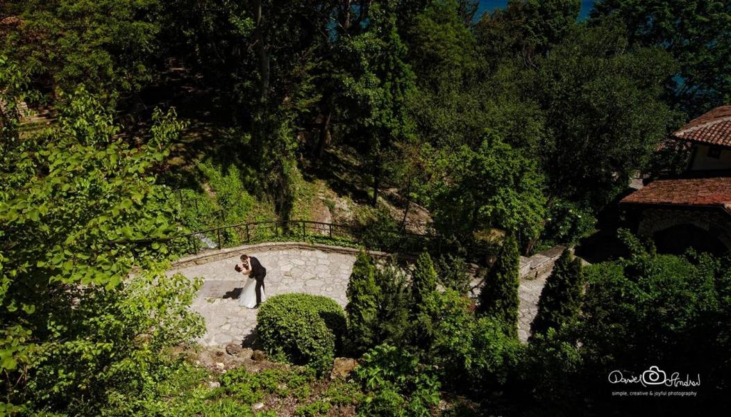 Sedinta foto Constanta Sedinta nunta Sedinta trash the dress