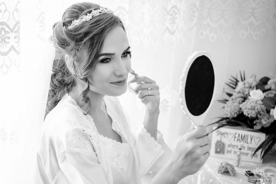 fotograf constanta nunta tulcea, fotografie nunta