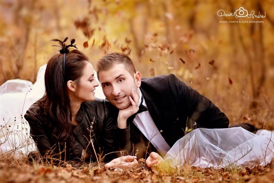 fotografei de nunta