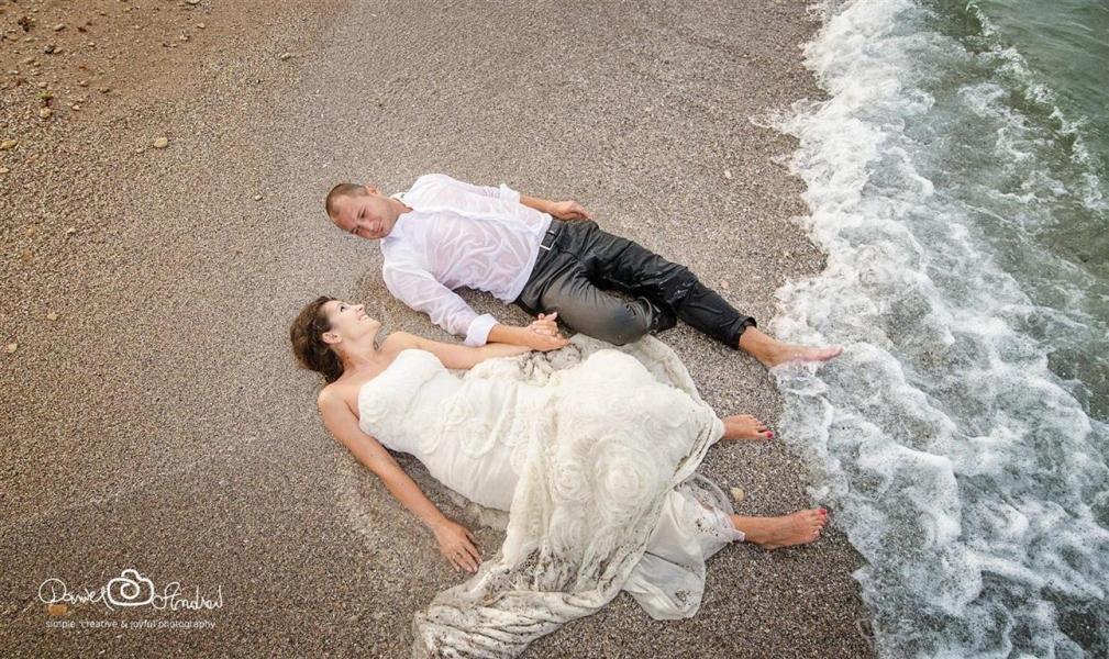 fotografie constanta fotografie nunta constanta