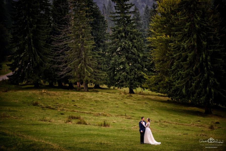 fotografie nunta constanta fotograf sedinta dupa nunta after wedding poze