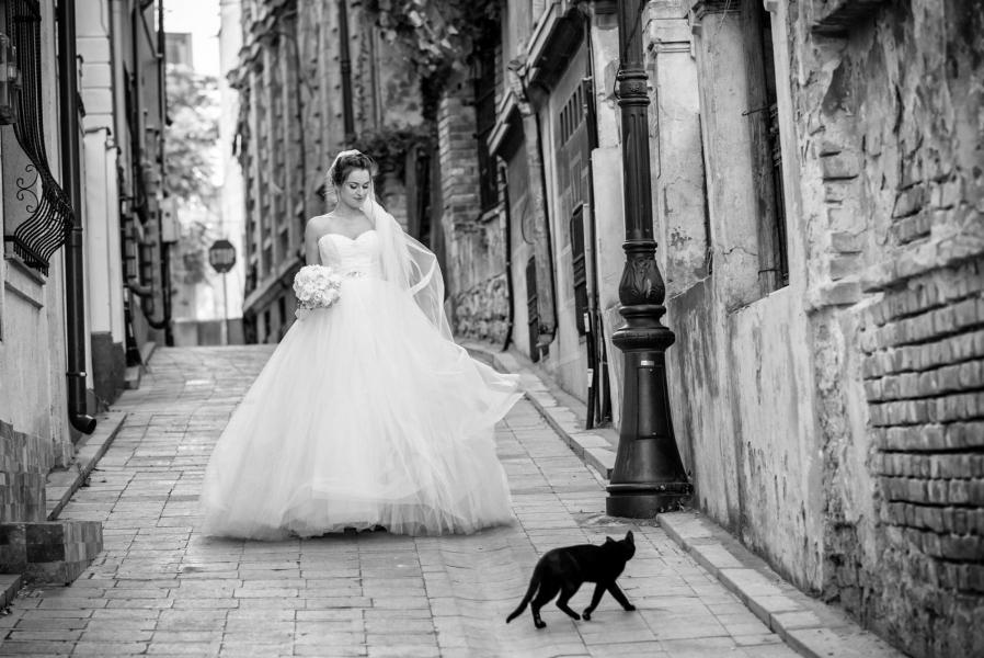 nunta constanta