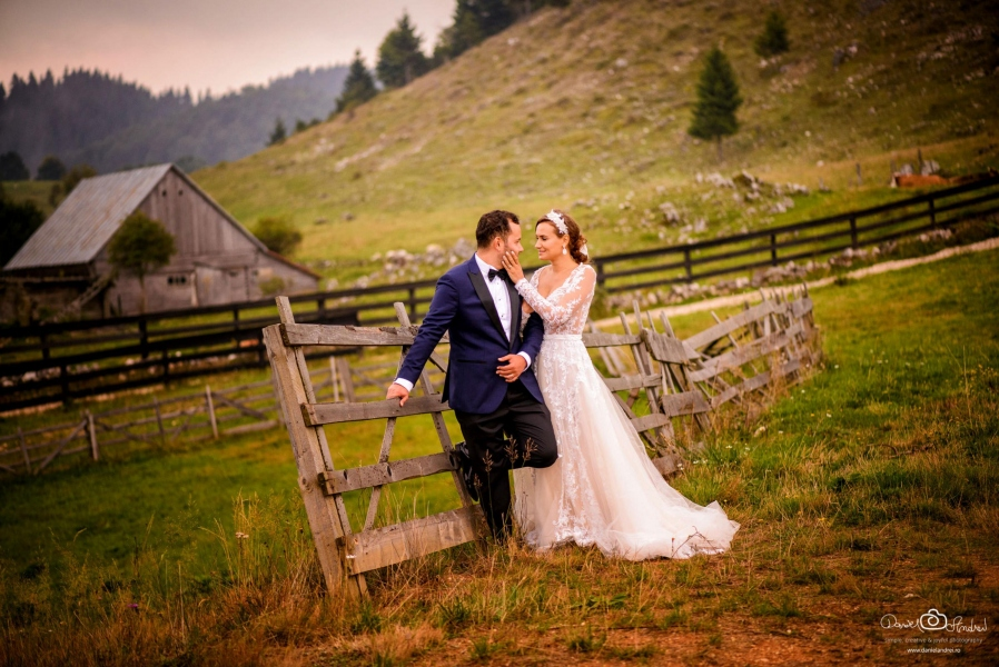 nunta constanta fotograf constanta fotografie tulcea